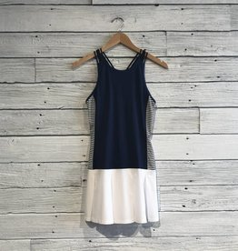 Lole Mae Tennis Dress