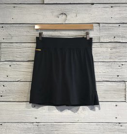 Lole Brooke Skort More Colors