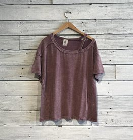 Free People Alex Tee More Colors