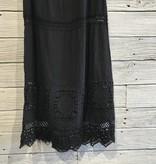 Larae Dress