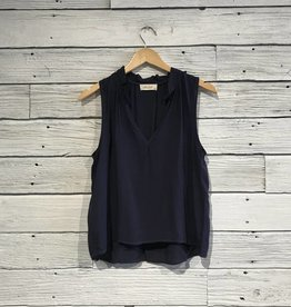 Bella Dahl Nightscape Tank