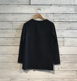 Lole Swane Top Black