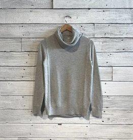 Lole Madge Sweater