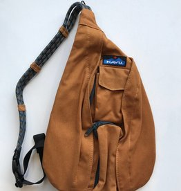 Kavu Mini Rope bag More Colors