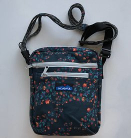 Kavu zippit Cross body