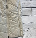 Smartwool Smartloft 150 Vest