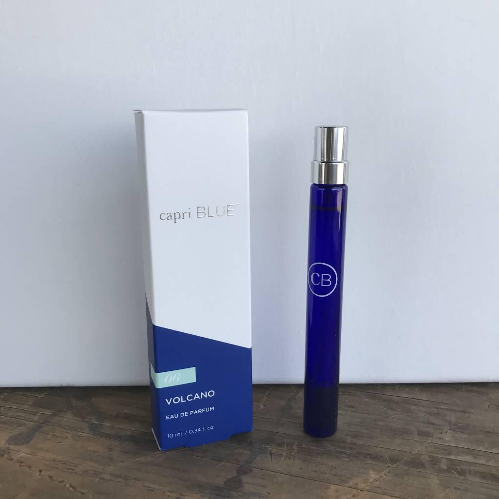 Volcano Parfum Spray Pen