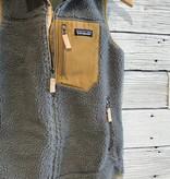 Patagonia Classic Retro X Vest