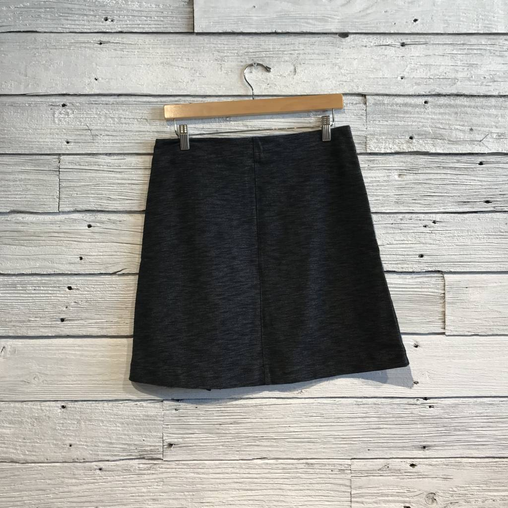 Aventura Genesis Skirt