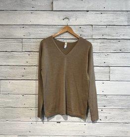 Lole Martha Sweater