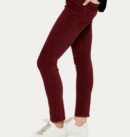 Lole Skinny Long Jeans