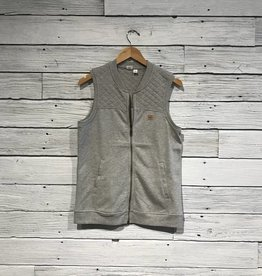 Tentree Tulita Vest