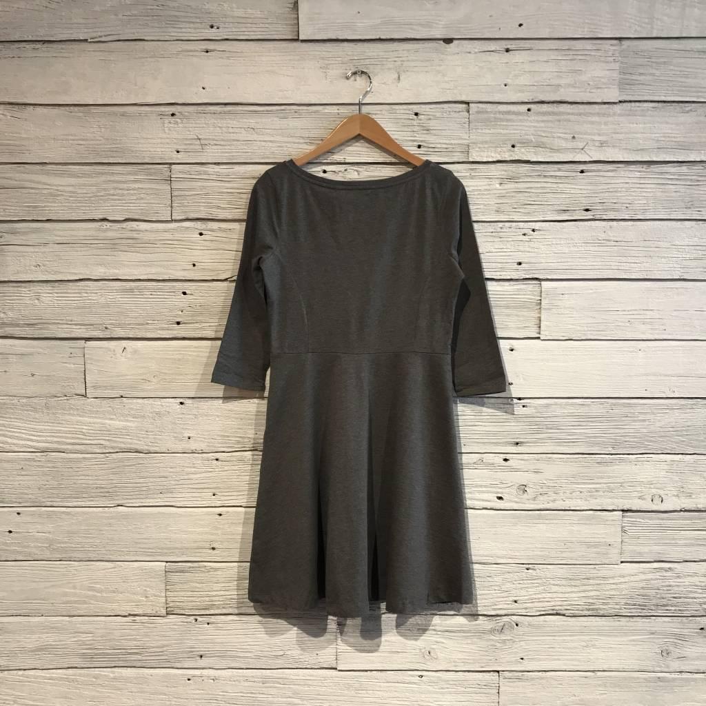 Toad & Co Faro Dress