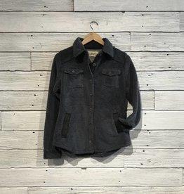 Aventura Cheyenne Shirt Jacket
