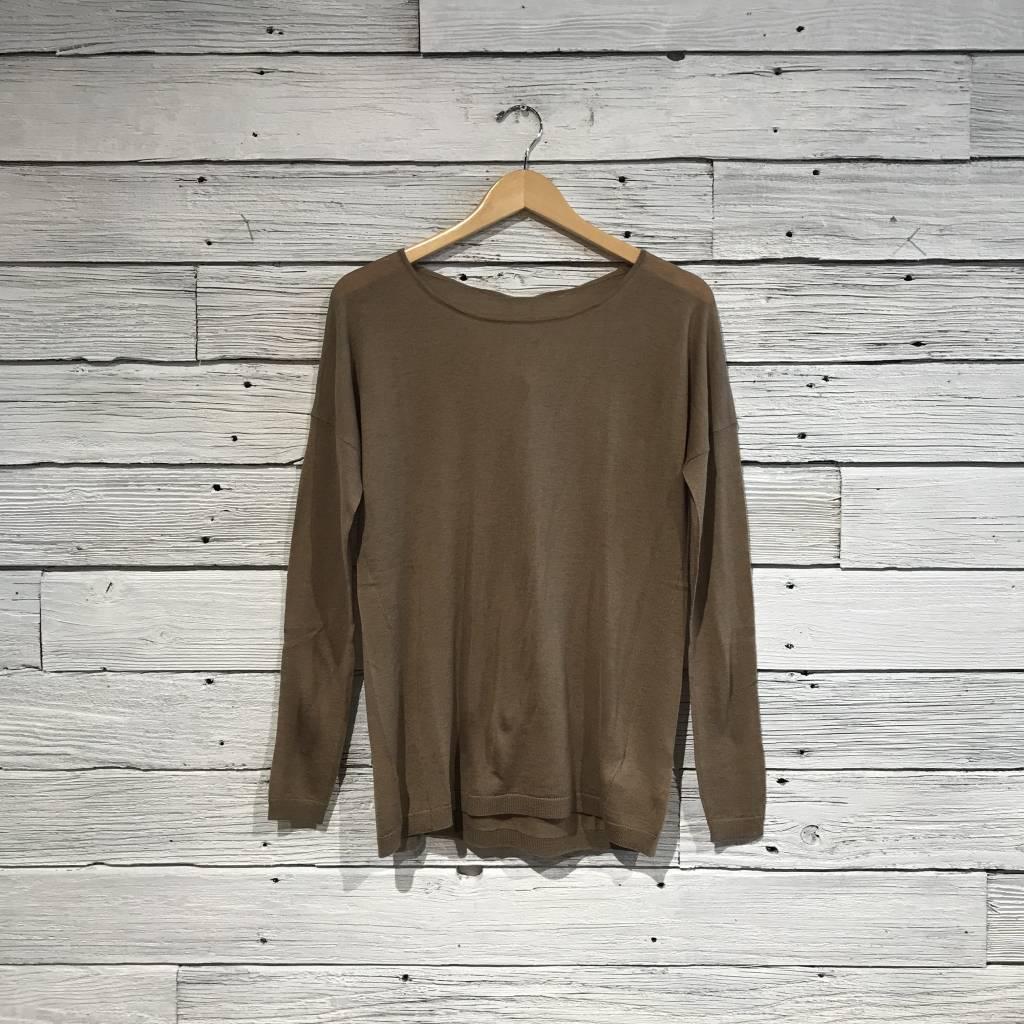 Lole Caelie Sweater