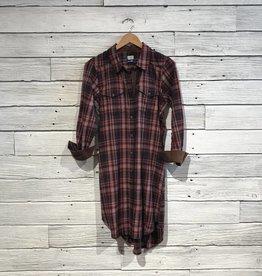 Kavu Jurnee Dress