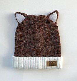 Kavu Critter Hat
