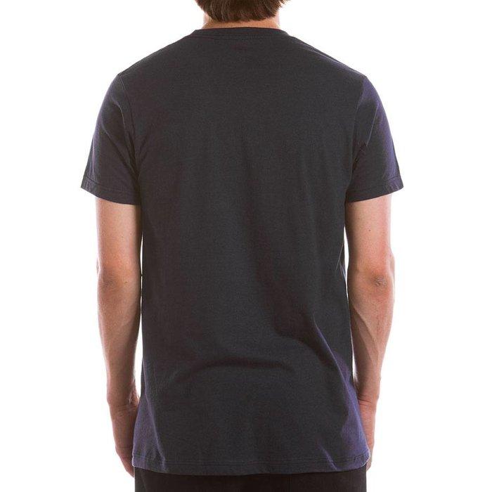 Fly T-Shirt Navy