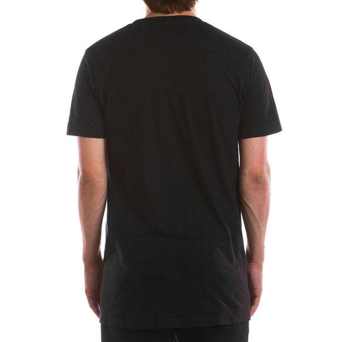 T-Shirt Original Noir