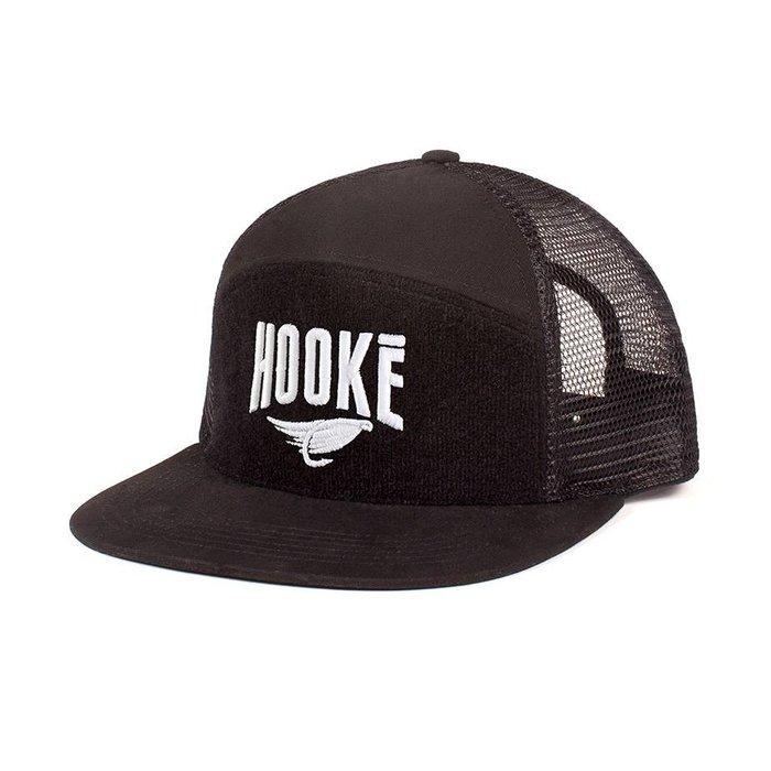 Original Trucker Hat Black