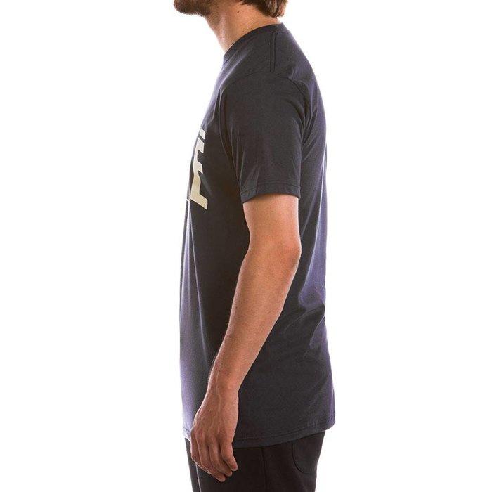T-Shirt Original Marine