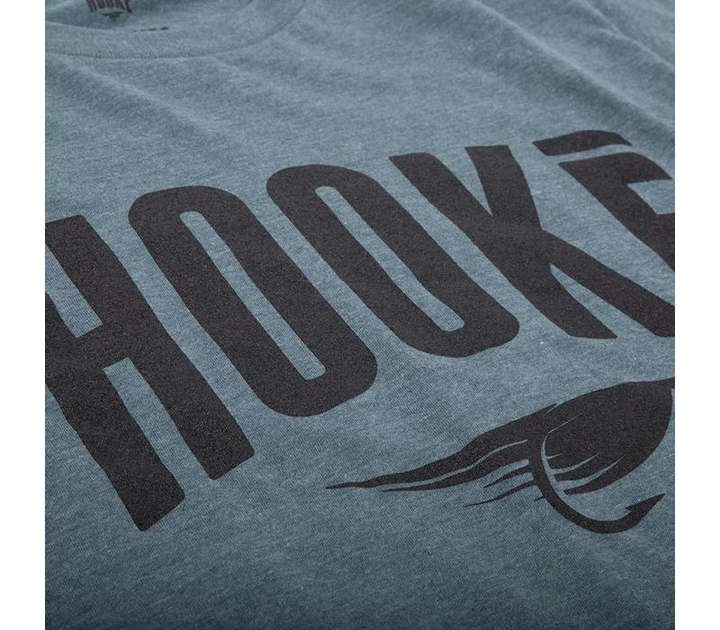 Original T-Shirt Navy Heather