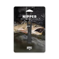 Hooké Fishing Nipper