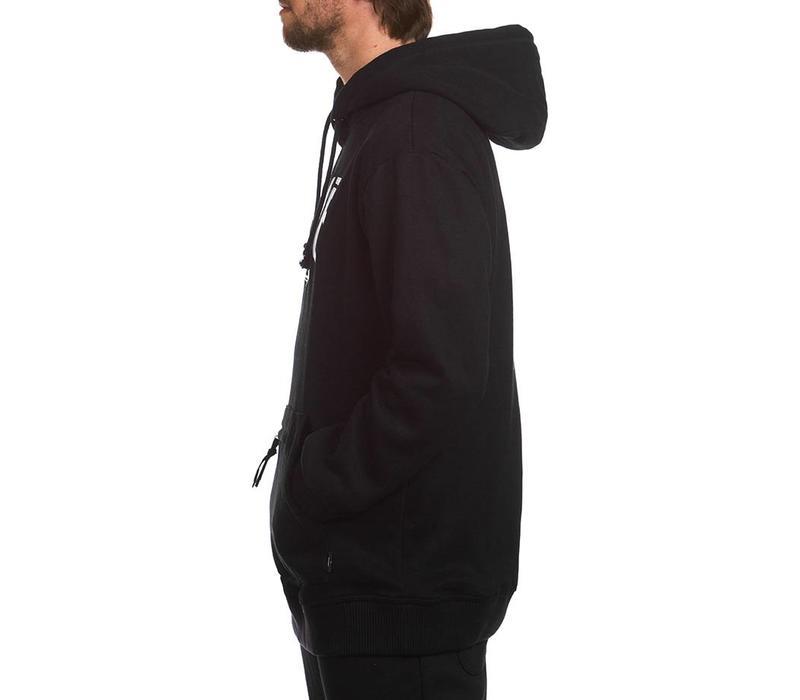 Original Hoodie Noir