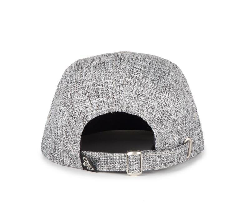 Hooké X LP Camper cap for kids