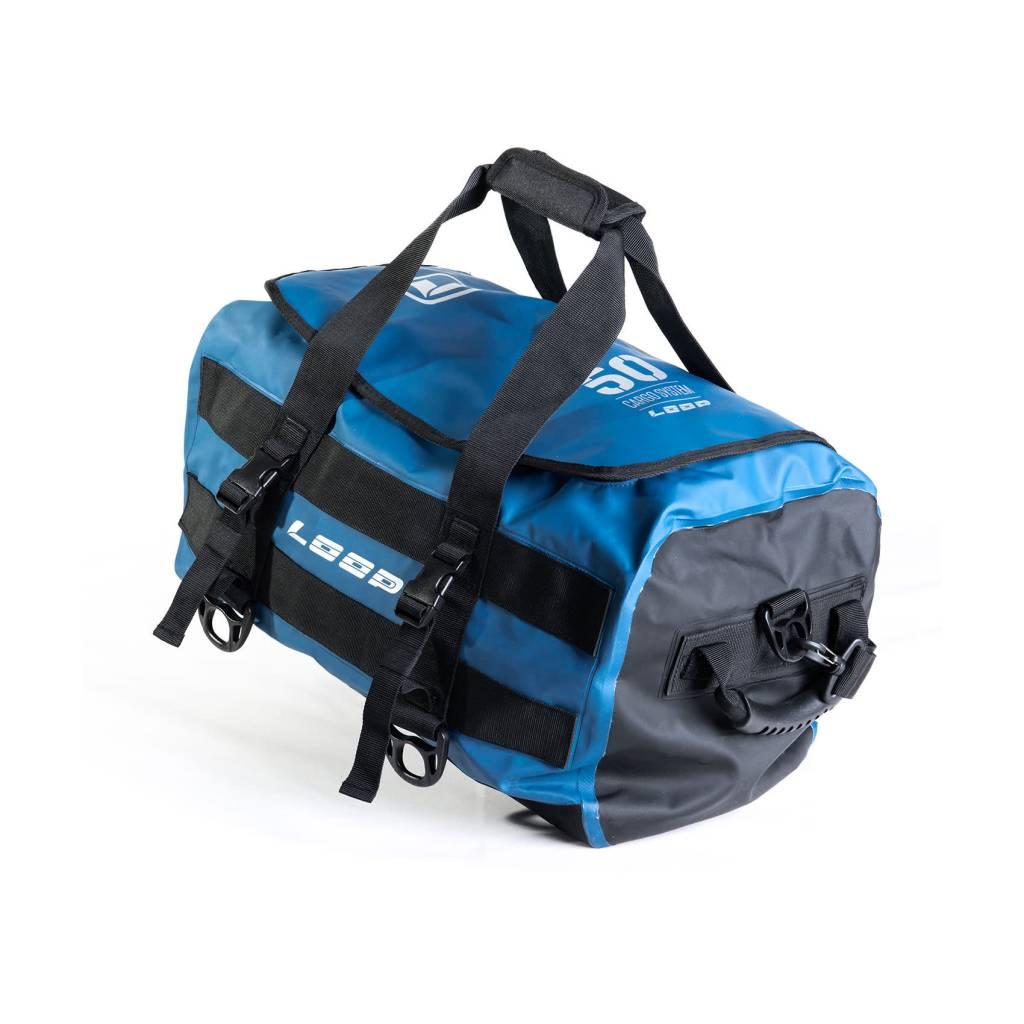 Dry Duffle Bag