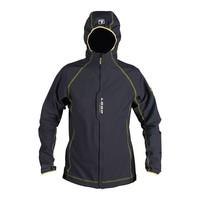 Akka Stretch Performance Jacket