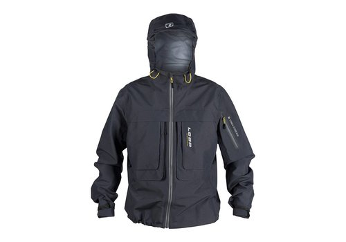 Loop Tackle Lainio Jacket
