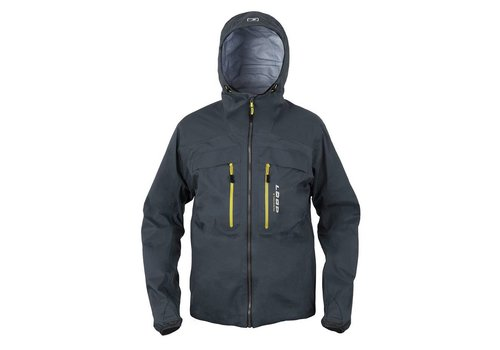Loop Tackle Manteau Rautas