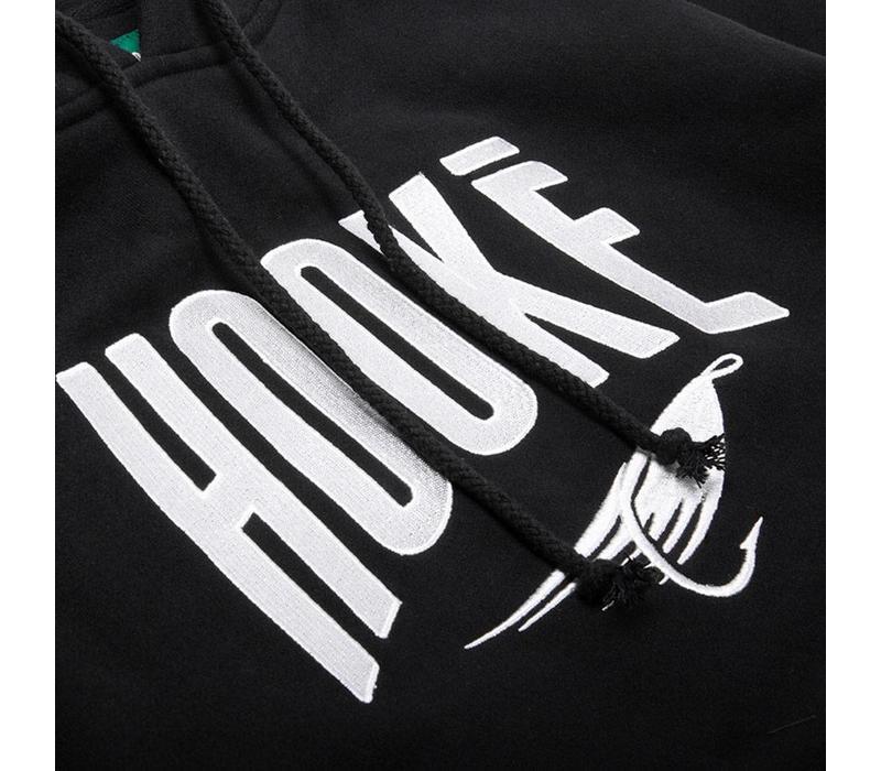 Original Hoodie Black