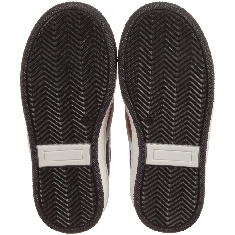 Fendi Fendi - Sneakers