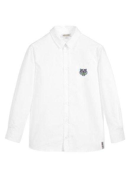 Kenzo Kenzo - Shirt L/S