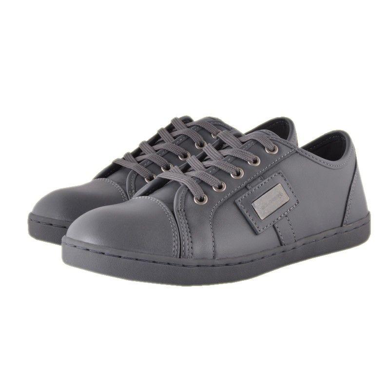D&G D&G - Sneakers