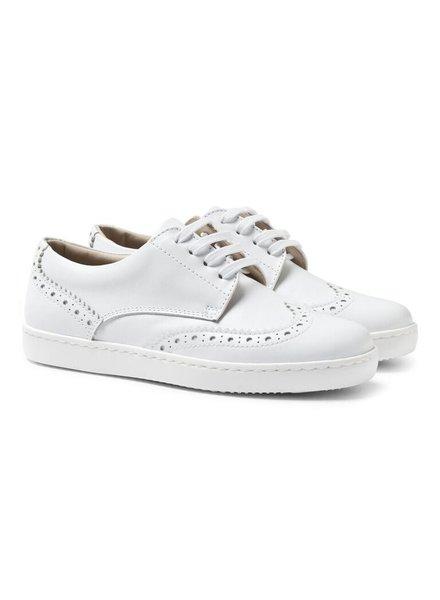Dolce & Gabbana D&G - Sneakers