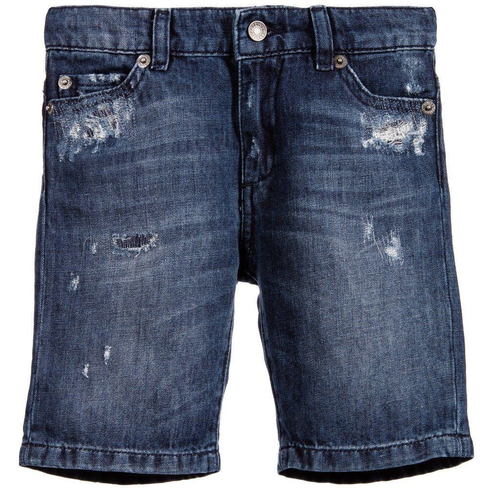 D&G D&G - Shorts