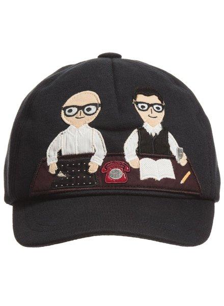 D&G D&G - Hat
