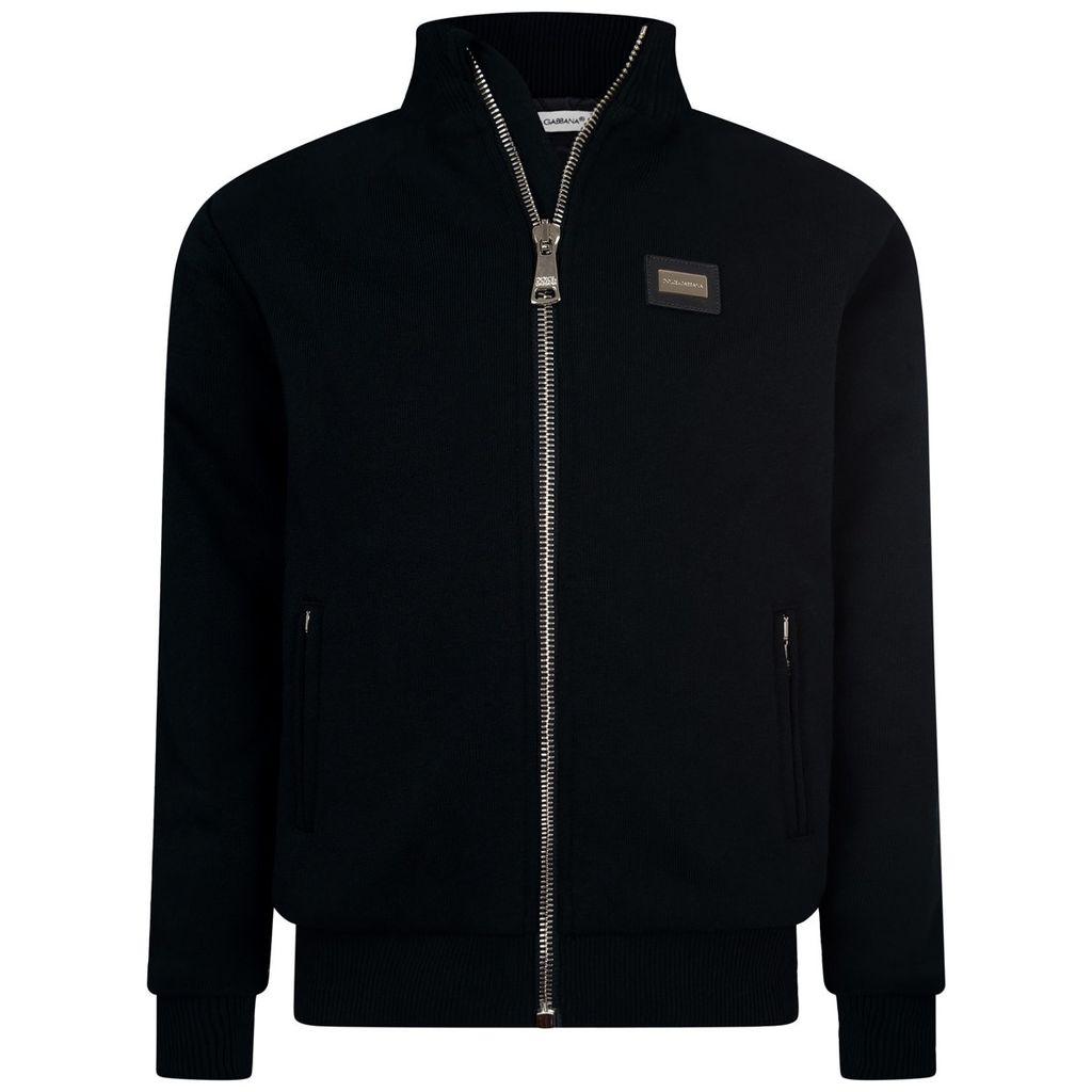 D&G D&G - Sweater