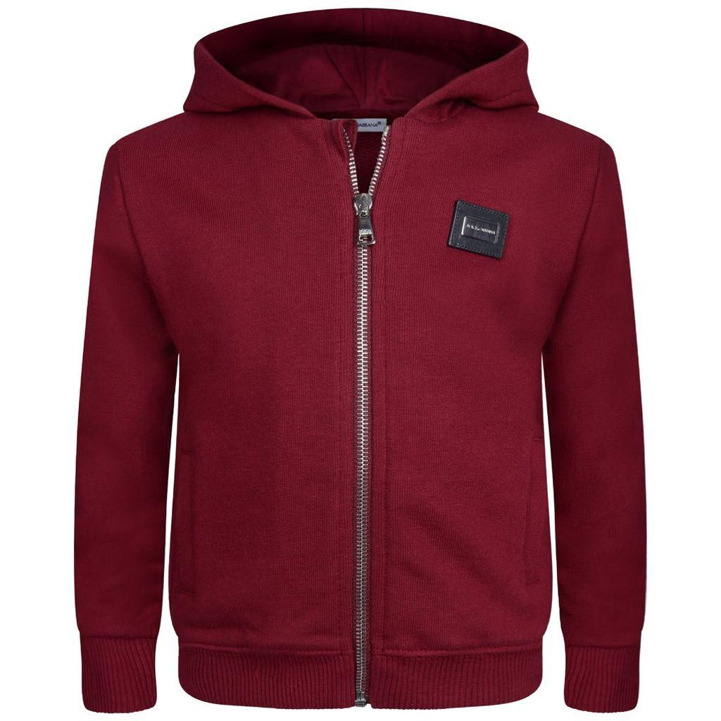 D&G D&G - Sweatshirt