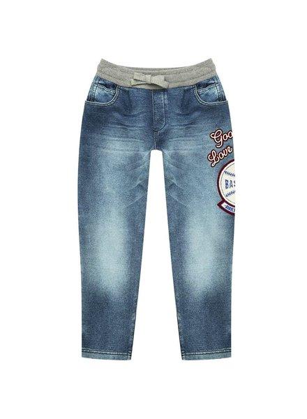 D&G D&G - Pants