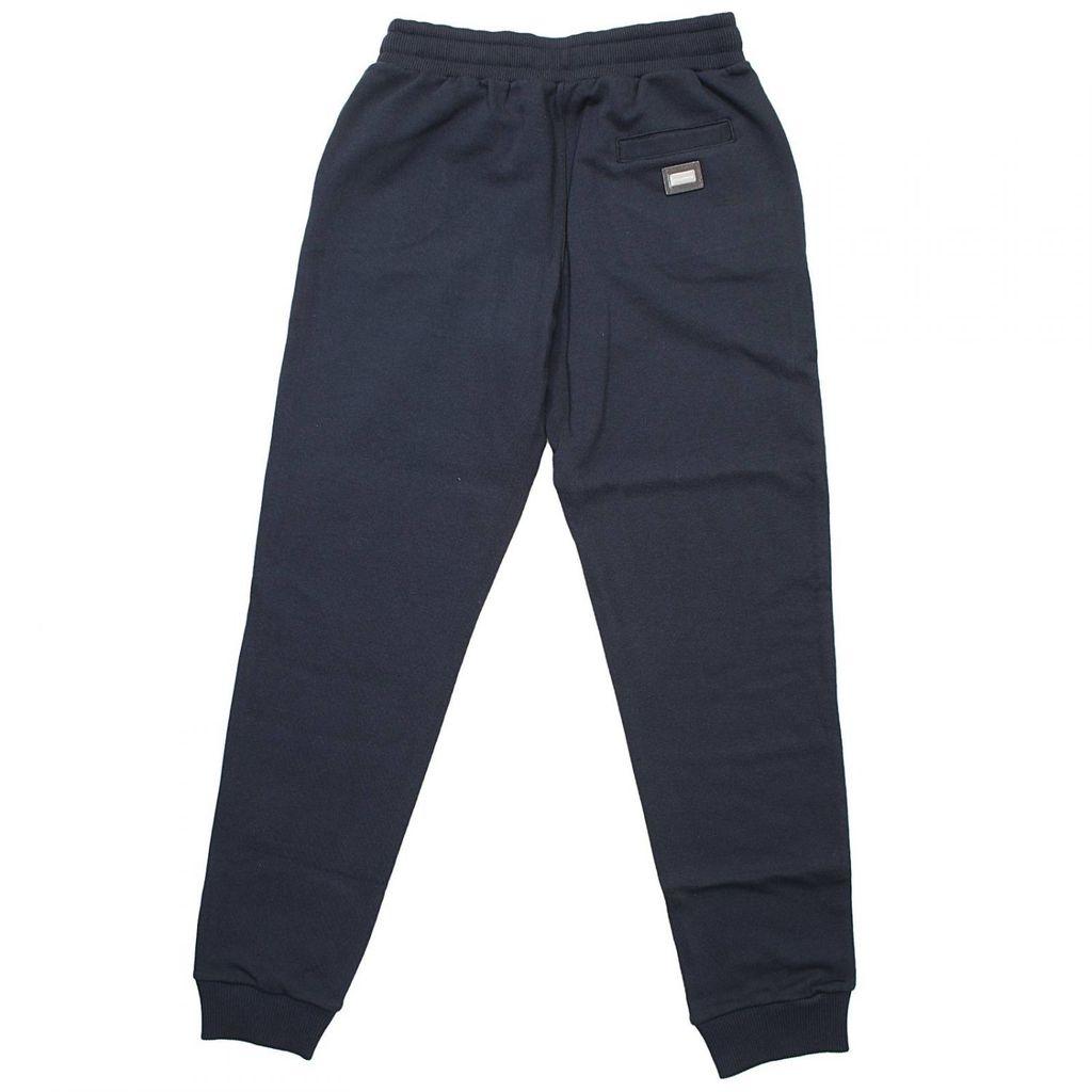 D&G D&G - Sweatpants