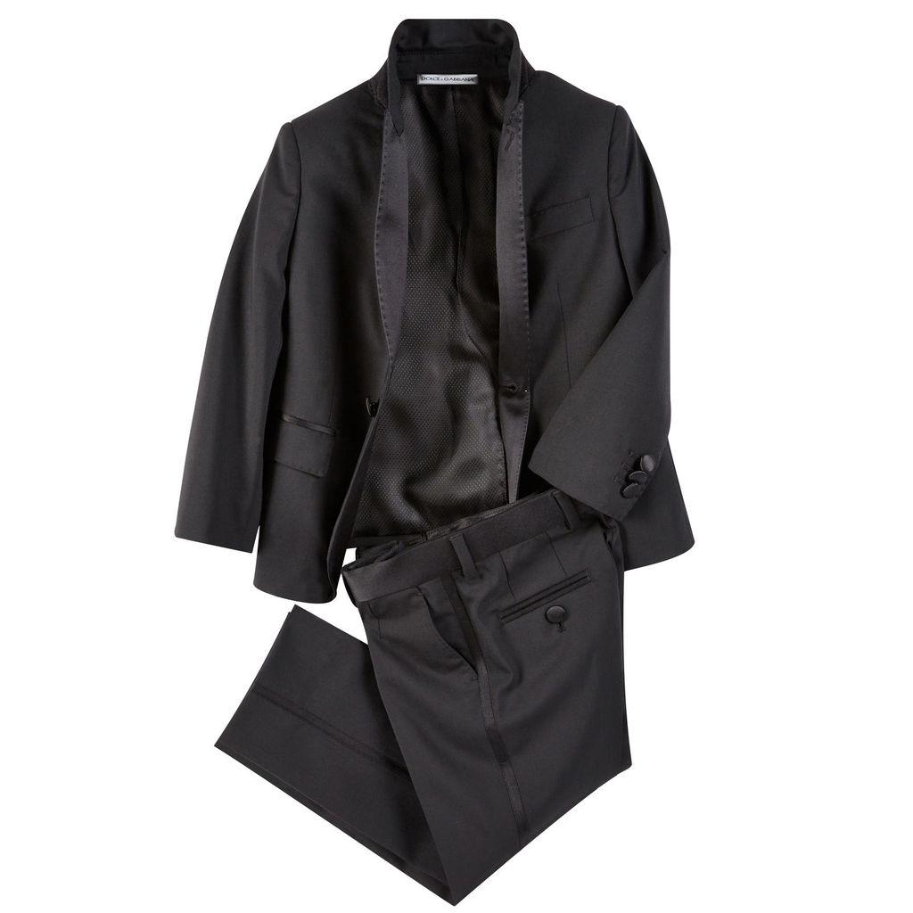D&G D&G - Suit