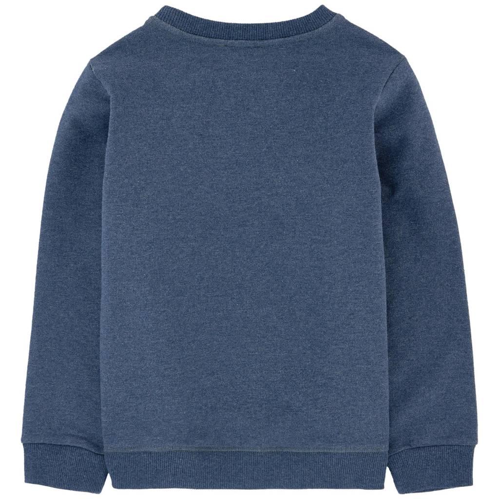 Kenzo Kenzo - Sweater
