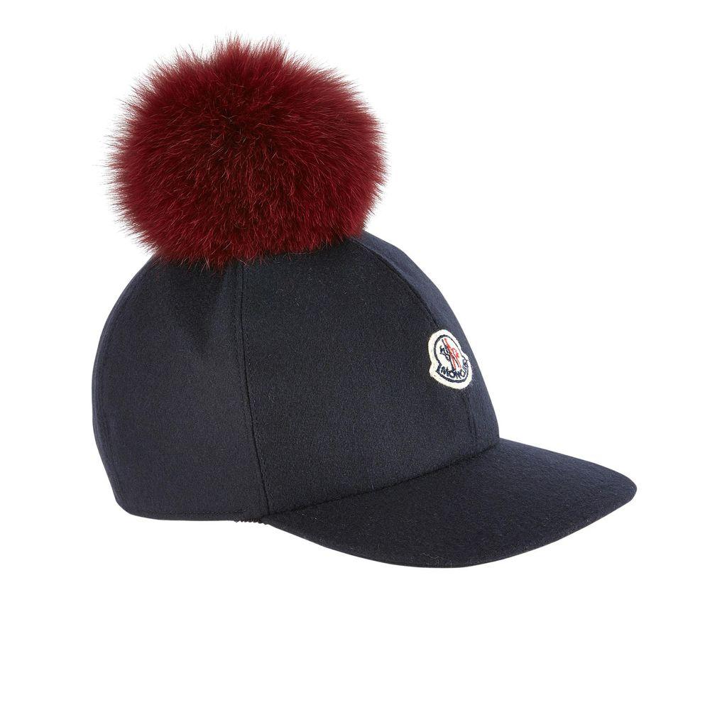 Moncler Moncler - Hat