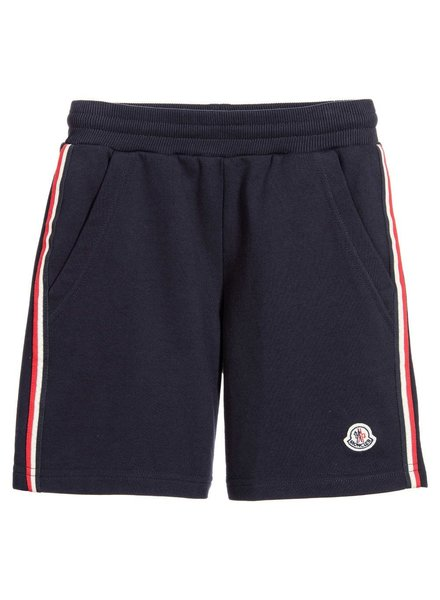 Moncler Moncler - Shorts