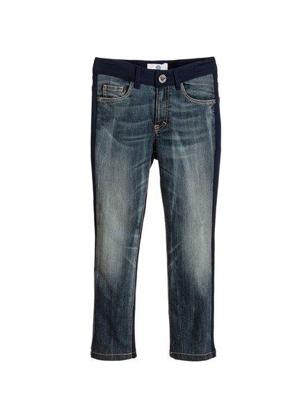 Versace Versace - Pants