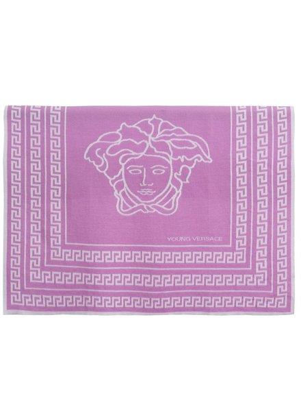 Versace Versace - Towel